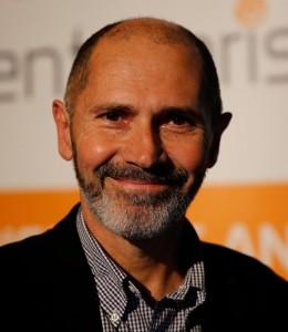 Dr André